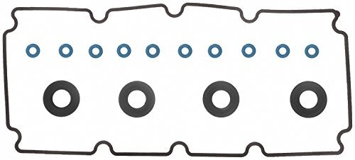 Fel-Pro VS50507R Valve Cover Gasket Set