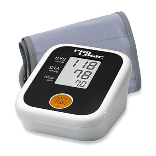 pro-logic-pl100-upper-arm-digital-blood-pressure-monitor