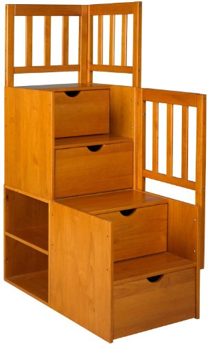 Cheap Trundle Beds 8147 front