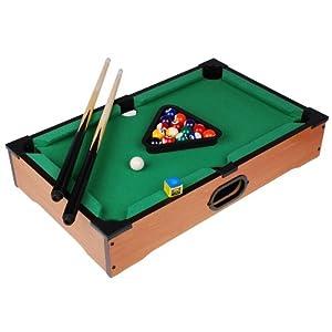 mini pool billard