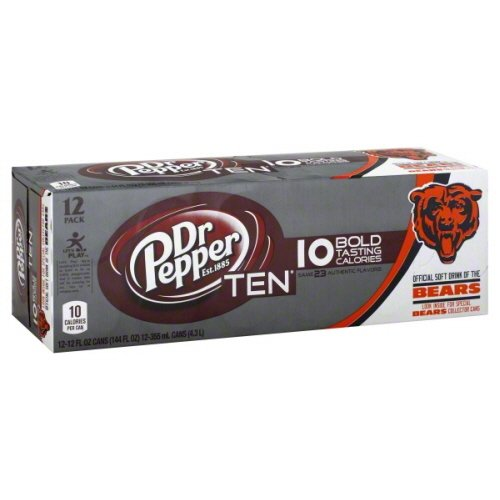 dr-pepper-soda-12-x-12-fl-oz-pack-of-4-ten