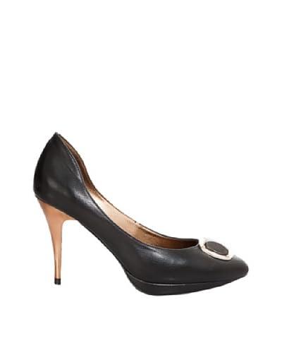 Pedro del Hierro Zapatos Salón