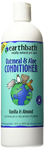 earthbath-all-natural-oatmeal-and-aloe-conditioner-16-ounce