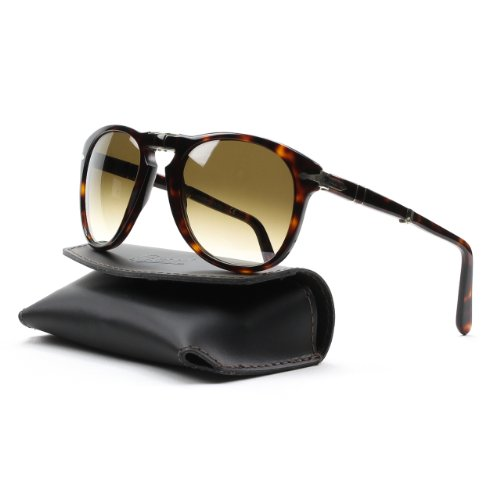 Persol-0714-2451-Havana-0714-Retro-Sunglasses-Lens-Category-2