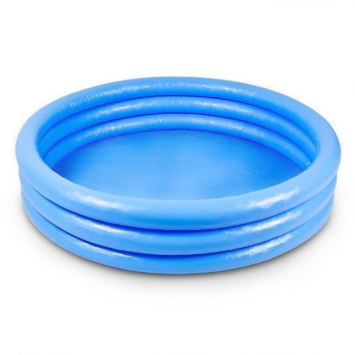 Piscine angesart intex pataugeoire bassin piscine for Rustine piscine intex