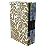 V&amp;A Pattern: Designers Box-Set