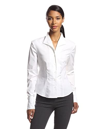 Zelda Women's Benny Shirt with Waist Tie