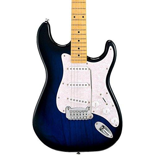 gl-tribute-legacy-electric-guitar-blue-burst-maple-fretboard