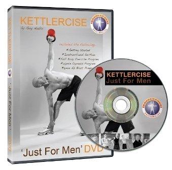kettlercise-just-for-men-dvd-the-ultimate-fat-loss-program-dvd-2011