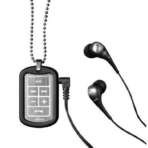 Jabra Street2 Stereo Virtual Surround Sound Wireless Bluetooth Headset - Black