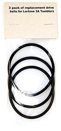 lot-de-3-courroies-de-remplacement-pour-gobelet-lortone-3-bis