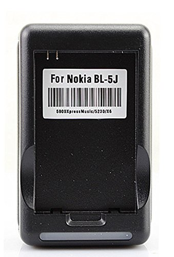 chariot-trading-intelligent-wall-charger-travel-battery-charger-for-nokia-bl-4b-4d-4s-5s-4u-4l-5u-5f