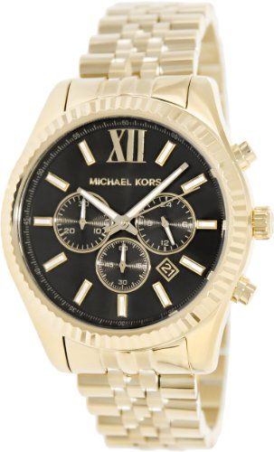 Michael Kors MK8286 Men's Watch