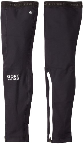 Image of Gore Bike Wear Men's Universal Leg Warmers (AOZOLW-P)