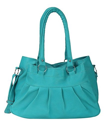 Glory Fashion Women\'s Stylish Handbag Feroji-GF-218