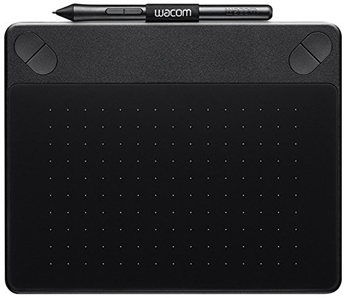 wacom-cth-490pk-s-intuos-photo-stift-tablett-touch-s-inklusive-softwaredownload-von-macphun-pro-pack