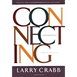 Connectingby Lawrence J. Crabb