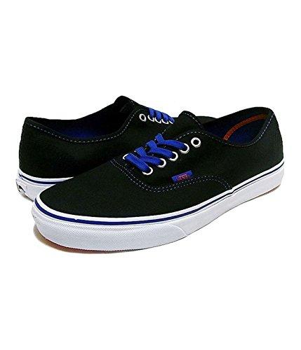 Vans Mens Authentic Pop Skateboard Shoe vans кеды vans authentic pro 50th 66 duke red white 10 5