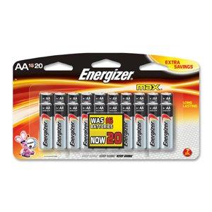 battery-energizer-max-aa-16-pk