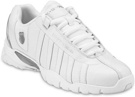 Men's K-Swiss St391 - Buy Men's K-Swiss St391 - Purchase Men's K-Swiss St391 (K-Swiss, Apparel, Departments, Shoes, Men's Shoes, Young Men's Shoes)