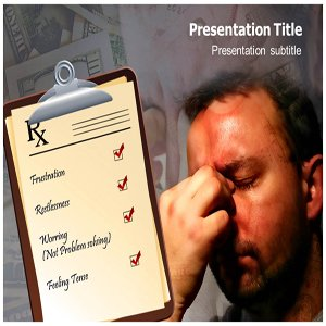Software stress stress powerpoint templates stress powerpoint presentation depression powerpoint backgrounds toneelgroepblik Choice Image