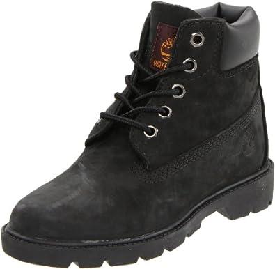 timberland boot classic