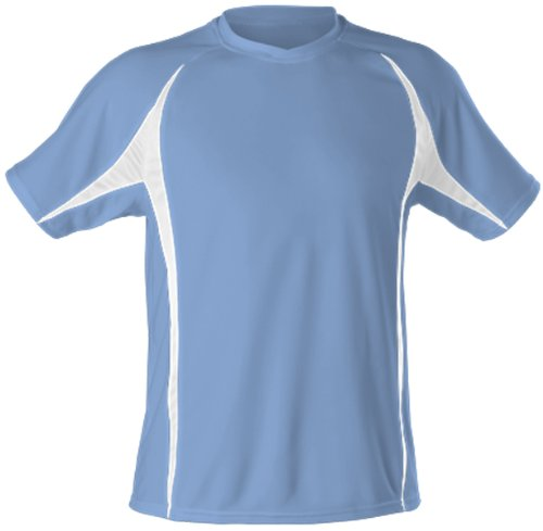 Alleson 506SY Youth Volleyball Jerseys alleson 506sy youth volleyball jerseys