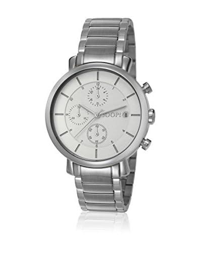 Joop! Reloj de cuarzo Woman JP101772004 40 mm
