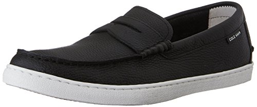 cole-haan-mens-pinch-leather-weekender-loafer-black-leather-white-10-m-us