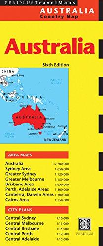australia zealand travel bloggers edition