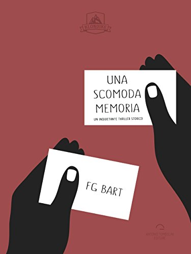 una-scomoda-memoria-un-inquietante-thriller-storico-klondike