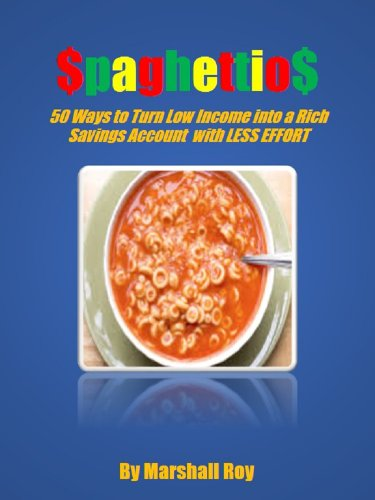 spaghettios-fifty-ways-to-turn-a-poor-income-into-a-rich-savings-account-with-less-effort-english-ed