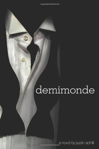Demimonde