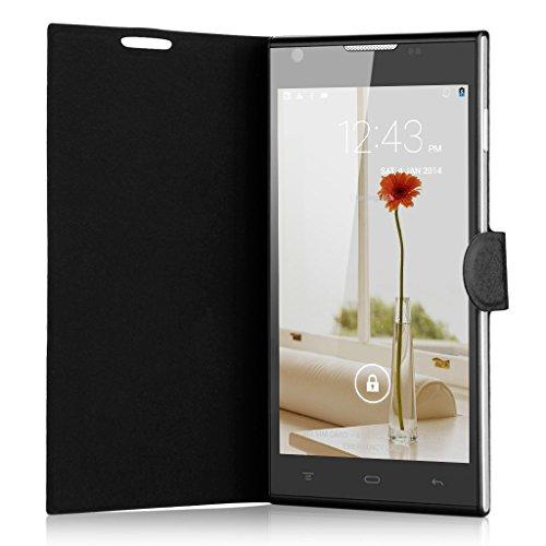 CUBOT 5'' Zoll IPS QHD 3G Smartphone