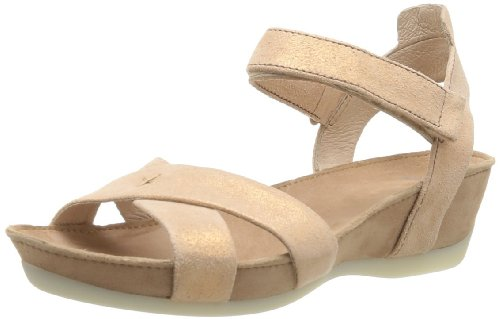 CAMPER Womens Micro Flip-flops 21584-017 Baby Pink 4 UK, 37 EU