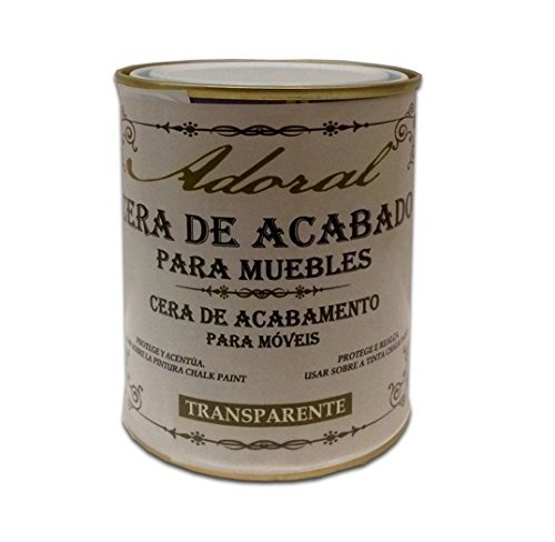 adoral-cera-chalk-paint-de-acabado-para-muebles-375-ml