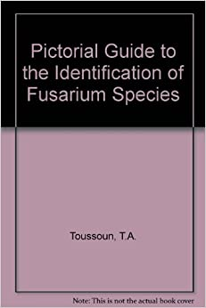 ebook Insect Fungal Associations: Ecology