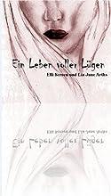 Ein Leben voller L252gen German Edition