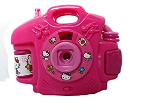 Hello Kitty Projection Camera Projects 8 Hello Kitty Pictures, HKP:PC
