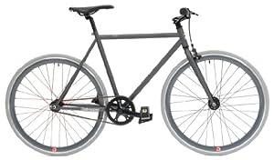 Retrospec Mini Mantra Fixie Bicycle
