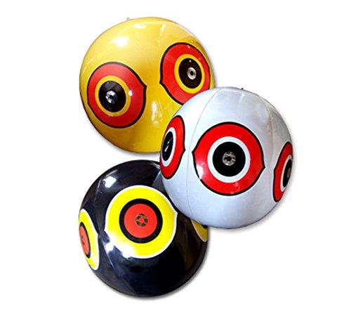 bird-x-scare-eye-bird-repellent-predator-eyes-balloons-pack-of-3