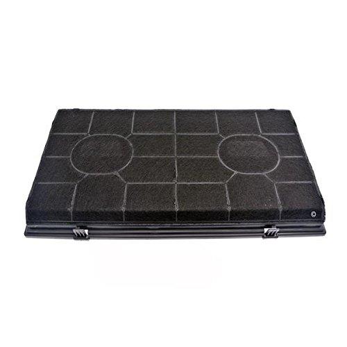 whirlpool produit caract ristiques filtre charbon. Black Bedroom Furniture Sets. Home Design Ideas