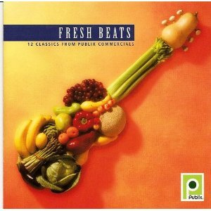 fresh-beats-12-classics-from-publix-commercials-uk-import