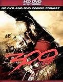 300 (HD DVD)