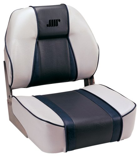 Used back to back boat seats for sale brisbane, yacht ...