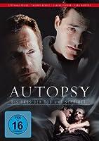 Autopsy - Bis dass der Tod uns scheidet