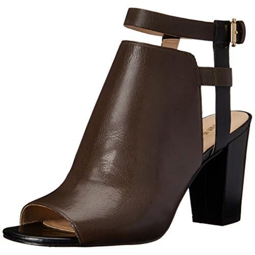 【美国正品代购】玖熙[nine west] 女士 女鞋 凉鞋 26071185