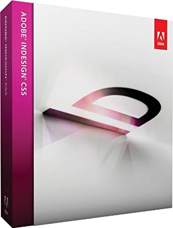 Adobe InDesign CS5 Upsell from Pagemaker (vf)[OLD VERSION]