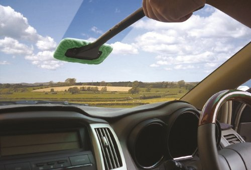 windscreen-clean-and-shine-cleaning-cloth-glass-cleaner-demister-wiper