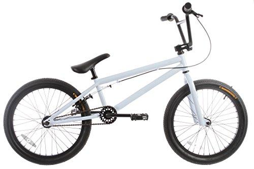 1pc 60mm Road Bike No Tubes Tubeless Presta Aluminium Alloy Valve Colorful  OJ